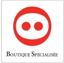 Boutique Specialisee Joselito