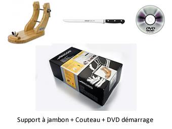 catalogue le pata negra jambon ib rique pata negra. Black Bedroom Furniture Sets. Home Design Ideas